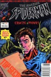 The Amazing Spider-Man #091 (1/1998)