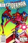 The Amazing Spider-Man #095 (5/1998)
