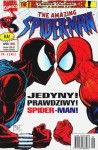 The Amazing Spider-Man #099 (9/1998)