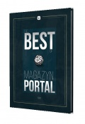 The Best of Magazyn Portal, tom I