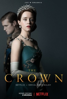 The Crown – sezon 2