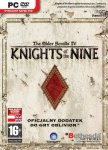 The-Elder-Scrolls-IV-Knights-of-the-Nine