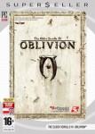 The-Elder-Scrolls-IV-Oblivion-n8076.jpg