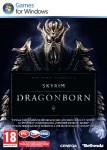 The-Elder-Scrolls-V-Skyrim-8211-Dragonbo