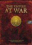 The Empire at War - recenzja