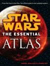 The Essential Atlas opóźniony