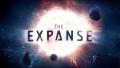 The Expanse – czołówka