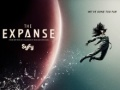 The Expanse - kolejny zwiastun 2 sezonu