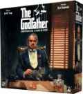 The-Godfather-Imperium-Corleone-n46242.j