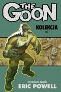 The Goon (wy. zbiorcze) #1