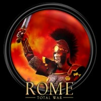 The Great Ancient World 2.3 – recenzja