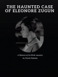 The Haunted Case of Eleonore Zugun - nowa przygoda do Monster of the Week