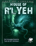 The-House-of-RLyeh-n40338.jpg