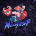 The-Messenger-n51106.jpg