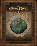 The One Ring RPG po polsku