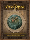 The One Ring w Bundle of Holding