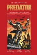 The-Original-Comics-Series-Predator-Beto