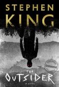 The Outsider Stephena Kinga w maju