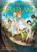 The-Promised-Neverland-01-n46920.jpg
