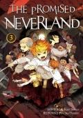 The-Promised-Neverland-03-n46922.jpg
