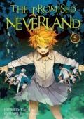 The-Promised-Neverland-05-n46924.jpg