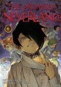 The-Promised-Neverland-06-n49414.jpg