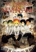 The-Promised-Neverland-07-n49762.jpg