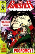 The Punisher #06 (6/1990)