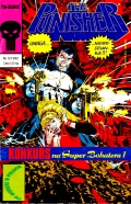 The-Punisher-23-51992-n39828.jpg
