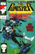 The Punisher #28 (1/1993)