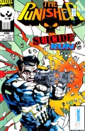 The-Punisher-47-21996-n39852.jpg