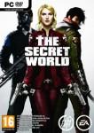 The-Secret-World-n20498.jpg