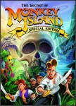 The-Secret-of-Monkey-Island-Special-Edit