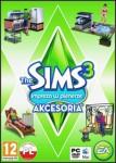 The Sims 3: Impreza w Plenerze - akcesoria