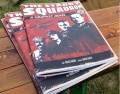 The-Starry-Squadron-A-Graphic-Novel-n466