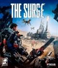 The Surge
