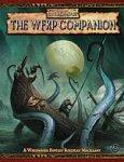 The-WFRP-Companion-n8498.jpg