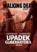 The-Walking-Dead-Upadek-Gubernatora-Czes