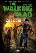 The-Walking-Dead-Zywe-Trupy-Zejscie-n439