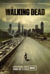 The-Walking-Dead-n31194.jpg