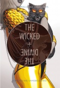 The Wicked + The Divine (wyd. zbiorcze) #3