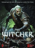 The Witcher Pen & Paper RPG