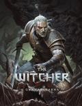 The Witcher na ostatniej prostej
