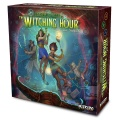 The Witching Hour - nowa gra od WizKids Games