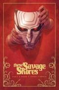 These Savage Shores pierwszym tytułem Lost In Time