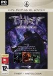 Thief-Antologia-n10354.jpg