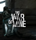 This War of Mine ma trafić na listę lektur