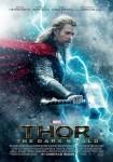 Thor-Mroczny-swiat-n35576.jpg