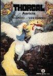 Thorgal #14: Aaricia (Orbita)