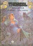 Thorgal #16: Wilczyca (Orbita)